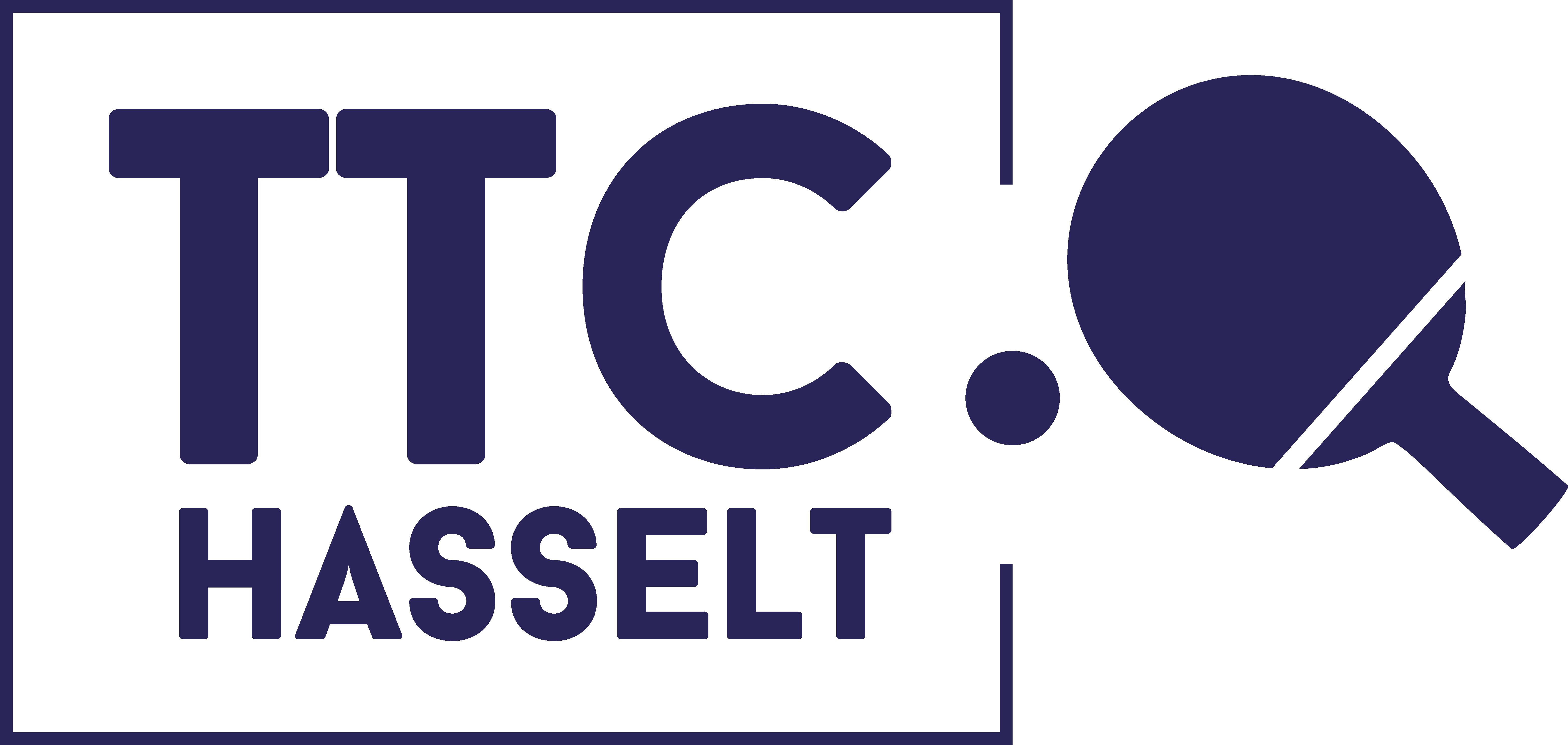 TTC Hasselt